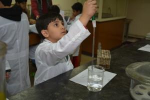 قسم الكيمياء (4)