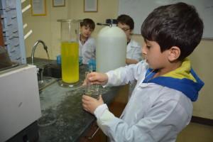 قسم الكيمياء (5)