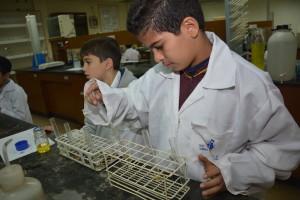 قسم الكيمياء (7)