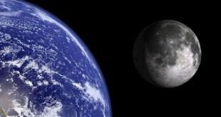 earth_and_moon