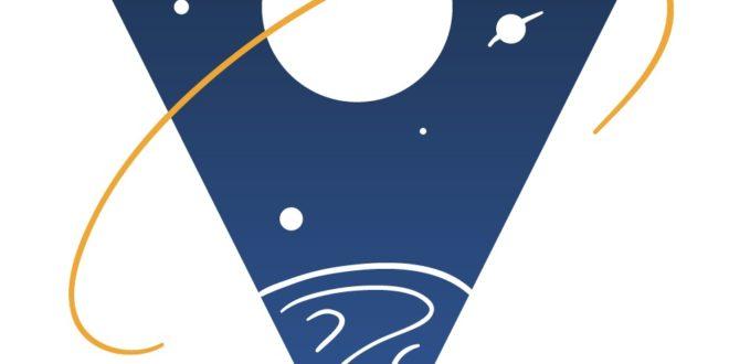 dass-logo.Jpg